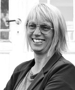 Anne Hjortenberg