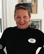 Tina Dyrbye